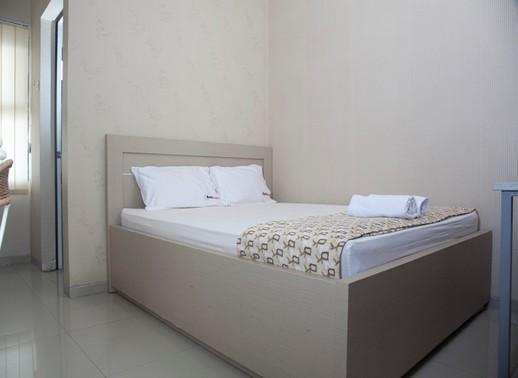 RedDoorz JemursariSurabaya Booking Hotel Murah Mulai 179rb