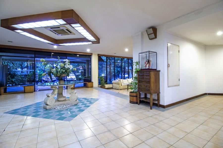 Reddoorz Cilandak Jakarta Book Budget Hotel Online